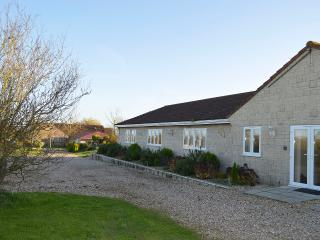 Hext 2 bedroom self catering - Somerton vacation rentals