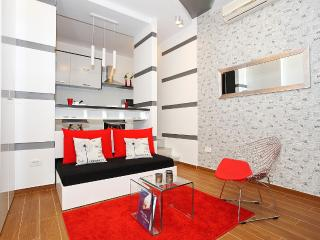 Zadar City Apartments - Apartment PICASSO - Zadar vacation rentals