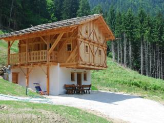 Bright 3 bedroom Vacation Rental in Trento - Trento vacation rentals