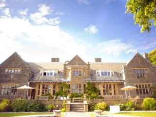 Divine @ Pickwell Manor - Croyde vacation rentals