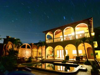 The Sea House, in Paradise Bay, San Juan del Sur - Nicaragua vacation rentals