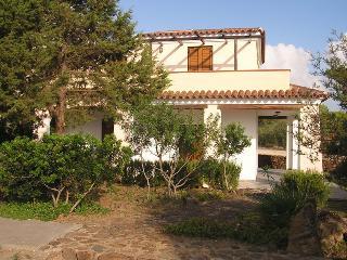 appartamento in residence - Orosei vacation rentals