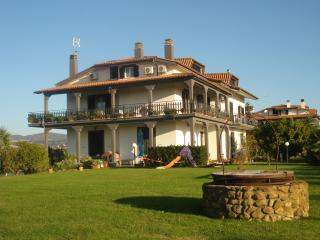 3 bedroom Bed and Breakfast with Internet Access in Cerveteri - Cerveteri vacation rentals