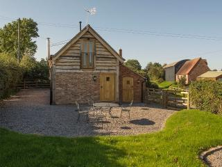Willow Forge - Cheltenham vacation rentals