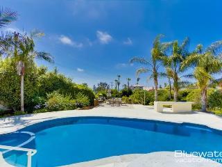Nautilus Retreat - La Jolla, San Diego Vacation Rental - La Jolla vacation rentals