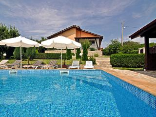 Villa Knox, Sunny Beach *Private pool - Sunny Beach vacation rentals