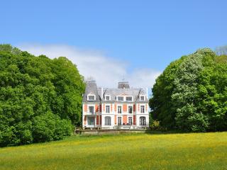 Château des Fougères - Deauville vacation rentals