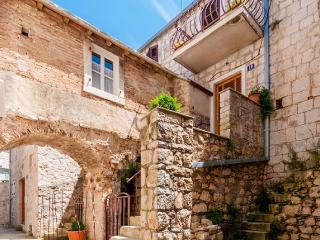 Cosy Stone house Vesna Sutivan, island Brac - Sutivan vacation rentals