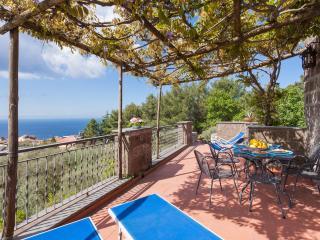 Antico Casale Ruoppo- Li Galli (Sorrento Coast) - Sant'Agata sui Due Golfi vacation rentals