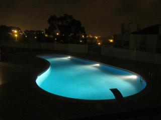 B. ERICEIRA Surf Rental - Ericeira vacation rentals