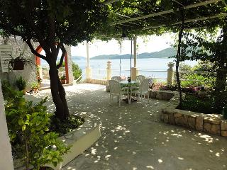 Villa Planika house to rent Ratac - Dubrovnik area - Slano vacation rentals