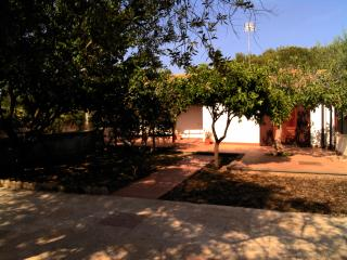 Sicilia - Augusta - Casa Vacanze - Augusta vacation rentals