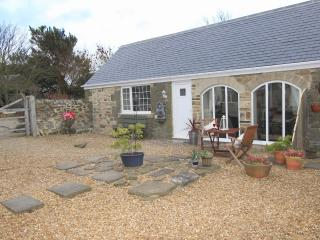 Eaststone Cottage, Whickham, Newcastle upon Tyne - Gateshead vacation rentals
