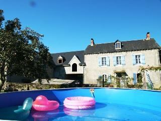 Pyreneasy Gites/Cottages - Tarbes vacation rentals