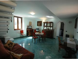 Lo Spanditoio Amalfi - Amalfi vacation rentals