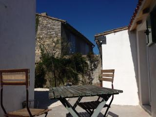 Nice Studio with Internet Access and Wireless Internet - Ars-en-Re vacation rentals