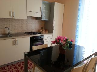 Appartamento STELLA MARINA - Castellammare del Golfo vacation rentals