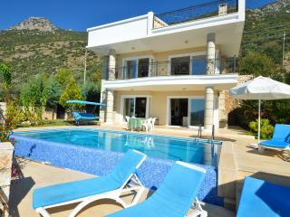 Villa Hayal 1 - Kalkan vacation rentals