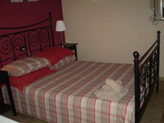 7 bedroom Bed and Breakfast with Internet Access in Terralba - Terralba vacation rentals