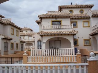 Playa Golf Quad P245 - Alicante vacation rentals
