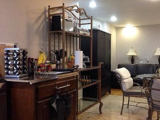 Nice 2 bedroom Apartment in Brooklyn - Brooklyn vacation rentals