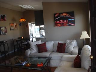 In the Heart of North Park! Steps from everything! - Pacific Beach vacation rentals