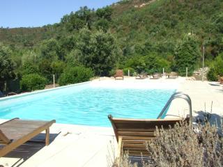 Residence U Casteddu 4 - Porto-Vecchio vacation rentals