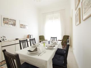 Saint Angelo Apartment - Bibione vacation rentals