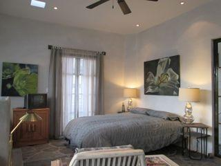 New penthouse with fabulous views - Culiacan vacation rentals