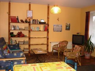 LE CROISTY BRETAGNE - 3 Chambres Hôtes de 2 à 10 P - Le Croisty vacation rentals