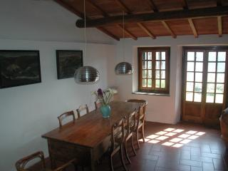 charming house in a country village - Vinci vacation rentals