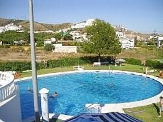 Torrox Park Villa - Province of Malaga vacation rentals