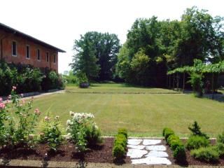 5 bedroom Villa with Children's Pool in Udine - Udine vacation rentals