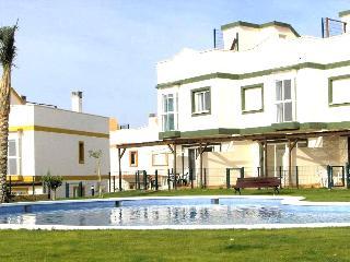CalaGreen, Finestrat, Benidorm - Cala Finestrat vacation rentals