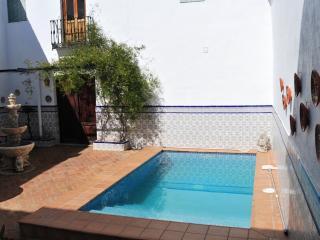 Nice 5 bedroom House in Villanueva De Algaidas - Villanueva De Algaidas vacation rentals