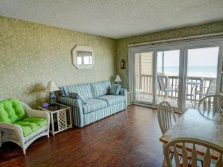 Nice 1 bedroom House in Sneads Ferry - Sneads Ferry vacation rentals
