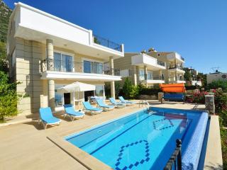 Villa Hayal 2 - Kalkan vacation rentals