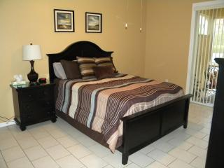 Vacation Condo at Maple Gardens - Fort Myers vacation rentals