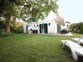 Vacation Villa Lina in Sicily - Patti vacation rentals