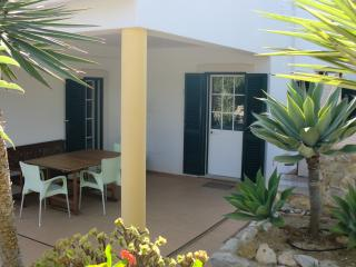 One bedroom apart. in country near Fuseta Beach - Moncarapacho vacation rentals