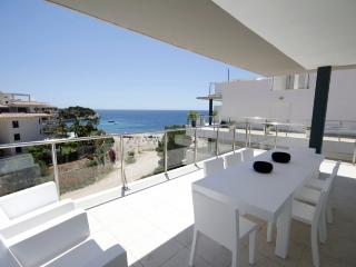 Marina Beach (Altea) - Altea vacation rentals