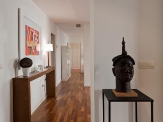 Trinitarios 5 Apartment - Valencia vacation rentals