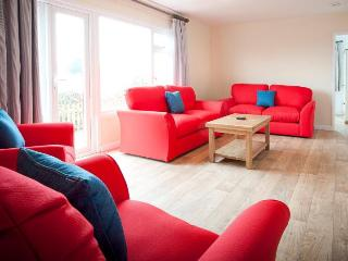 Saunton Beach Villas - 4 Person Villa - Braunton vacation rentals