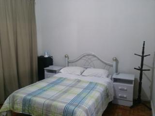 Apartamento do Coração do Rio - Rio de Janeiro vacation rentals
