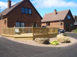 Tully Bay Holiday Cottage - Enniskillen vacation rentals