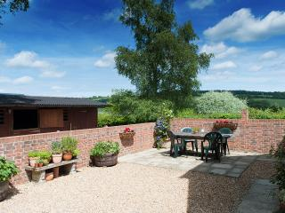 Beautiful 2 bedroom West Marden Cottage with Internet Access - West Marden vacation rentals