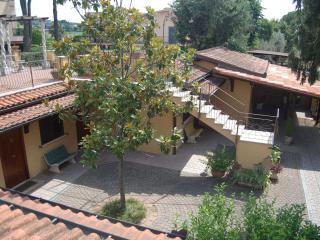 Villa Blu - Frascati vacation rentals