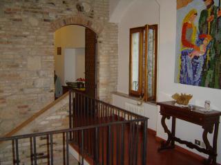 Antica Posta - San Gimignano vacation rentals