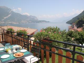 Villa Miriam, your home near Bellagio! - Lezzeno vacation rentals