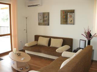 Nice 2 bedroom Condo in Kamchia - Kamchia vacation rentals